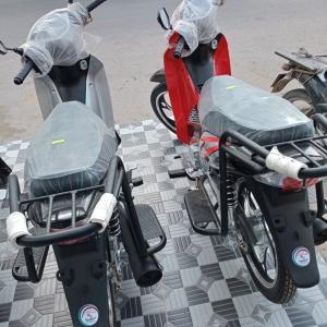 Monastir-vehicules_et_pieces-KTM-110-double-embrayage-original